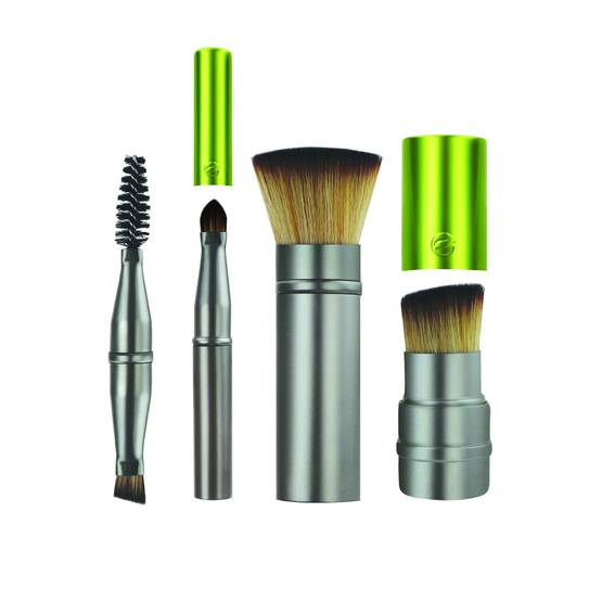 Refresh - in - 5 Ecotools - Sivellinsetit - 079625016345 - 1