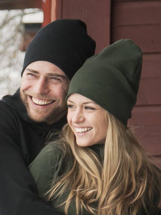 Dating aikuiset UK